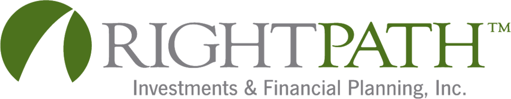 Right Path Investments Logo